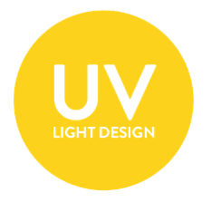 UV Light Design